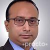 Dr. Daipayan Ghosh