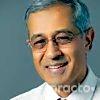 Dr. Dilip Panikar