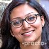 Ms. Debasmita Sinha