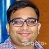 Dr. Vandan B Jariwala