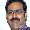 Dr. S. Lokesh