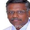 Dr. Kumara Krishnan