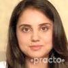 Dr. Surbhi Mahajan
