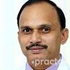 Dr. T Prasad
