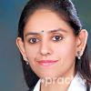 Dr. Diksha Sharma