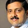 Dr. Vinod Kumar K