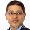 Dr. Basant Mahadevappa