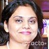 Dr. Smiti Jain Aggarwal