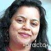 Dr. Anupama Mathur