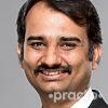 Dr. Amit Gururaj Yelsangikar
