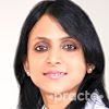 Dr. Neeta Kejriwal