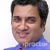Dr. Abhijit Bapat