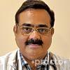 Dr. Vishwas Madhav Thakur