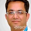 Dr. Nagesh Chandra