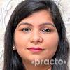 Dr. Esha Agarwal