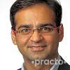 Dr. Bhuvan Chugh