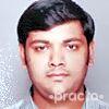 Dr. Bhushan.C.Bhole