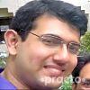 Dr. Neeraj Raj B