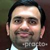 Dr. Patil Amit