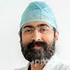 Dr. Arvinder Singh Soin