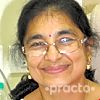 Dr. Nahid Sharma