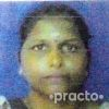 Dr. S Suganya Devi   (Physiotherapist)