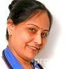 Dr. Swati Maheshwari