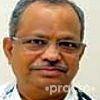 Dr. Venkata Rayudu Nekkanti