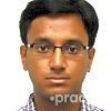 Dr. A. Dasgupta