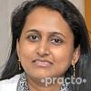 Dr. Jaishree P. Daundkar Patil