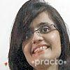 Dr. Reema Chandwani