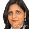 Dr. Ashu Sawhney
