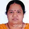 Dr. Kavitha Sridhar