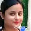 Dr. Deeksha Katiyar