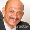 Dr. Amit Patankar