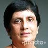 Dr. Geetha Philips
