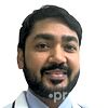 Dr. Faizulla Khan