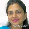 Dr. Promil Aggarwal