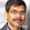 Dr. Shekhar Reddy Gurrala