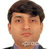 Mr. Priya Ranjan