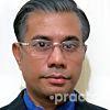 Dr. Mir Jawad Zar Khan