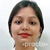 Dr. Sonal Keshri   (Physiotherapist)