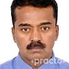 Dr. PK Raju