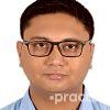 Dr. Balanuj Mazumdar