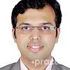 Dr. Gaurav Kasat