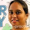 Ms. Grace Gnana Priya