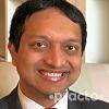 Dr. Akash A Saraogi