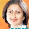 Dr. Vijai Jeevan