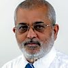 Dr. Suryabhan Bhalerao