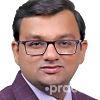 Dr. Jay Anilkumar Chokshi